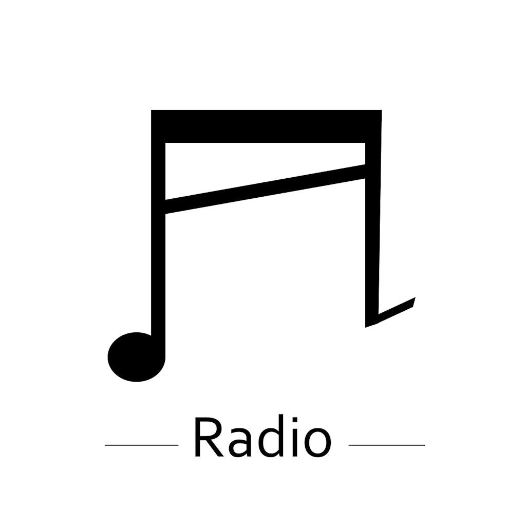 JLradio