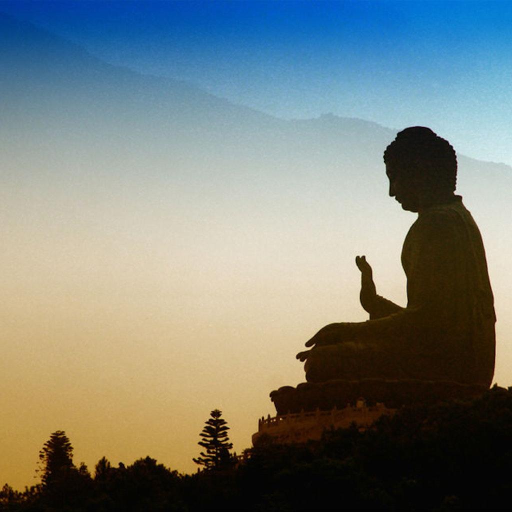 buddhist songs