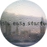 Asia Easy Startup