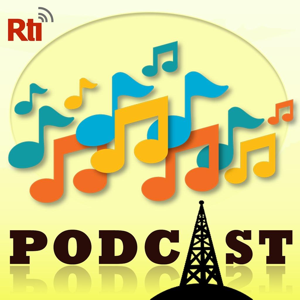 Gigi Radio