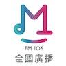 Mradio Podcast