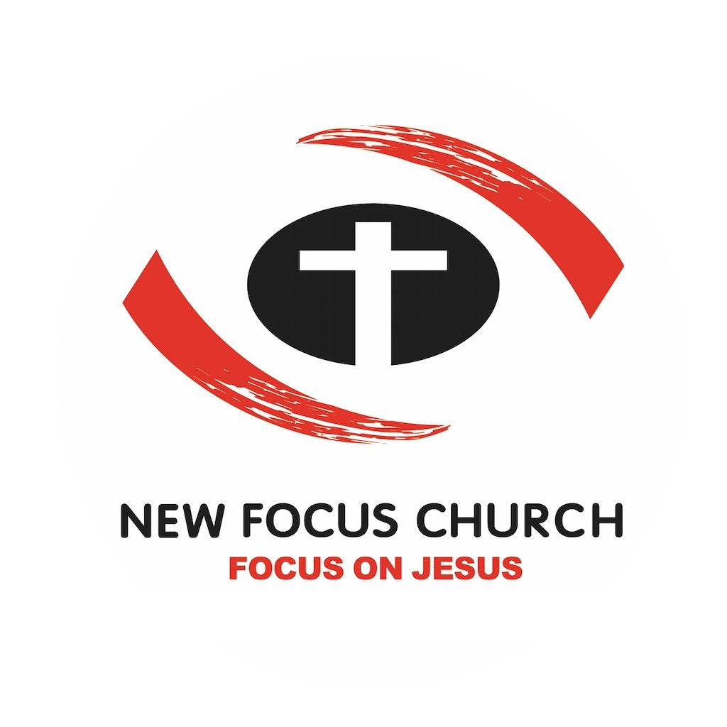 巴黎基督教新焦点教会