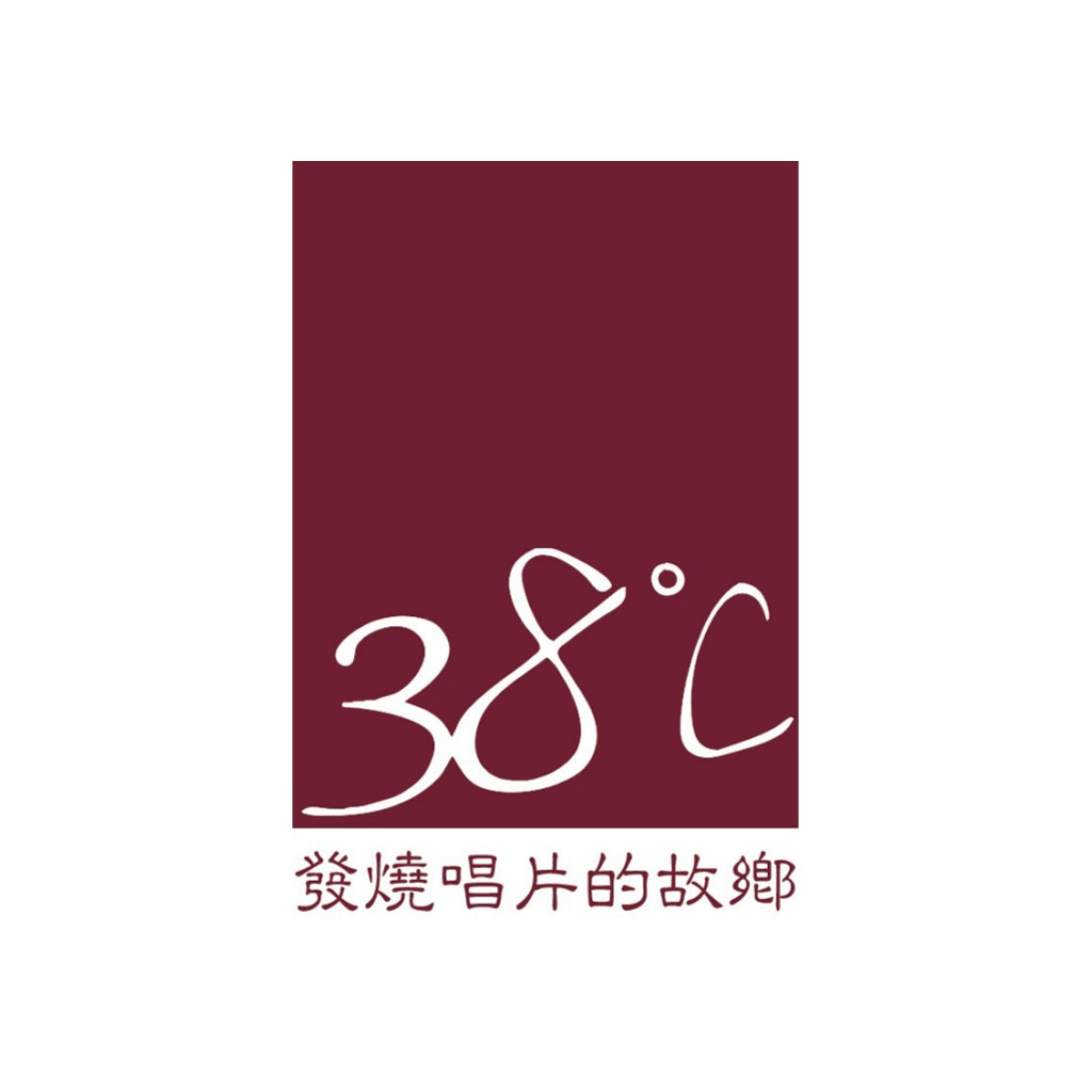 38℃ audio music co LTD