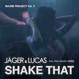 Shake That (Feat. Miss MAXIM 이예린)