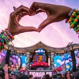 Zedd_-_Beautiful_Now__Roberto_Rios_Remix_