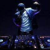 The_Chainsmokers_ft._Halsey_-_Closer__Simone_Castagna_Remix_