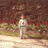 198407A_1