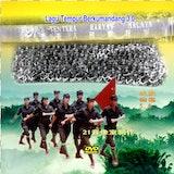 马来亚共产党的光辉战斗历程0
