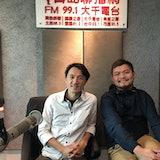 2016-1218-專訪徐銘遠