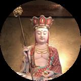 20.(提問)《地藏菩薩本願經》