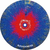 roughness-track006