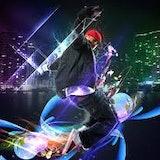 Major_Lazer___DJ_Snake_ft_M__-_Lean_On__MorganJ_Bootleg_