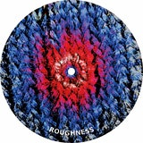 roughness-track004