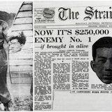 马来亚共产党的光辉战斗历程4