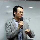 23-_科技業_謝宗翰_高科技主管的精彩生涯