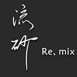 愛言葉 (VIP Mix)