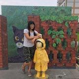1060521_他和她的音符_馬哈的繪本公園