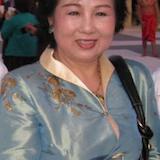 11-_職業婦女_曾繡珍_一位傳統女性