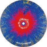roughness-track002