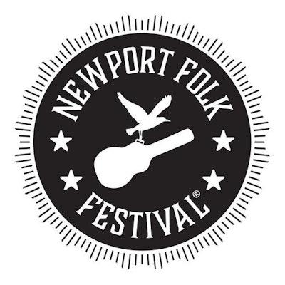 Newport Folk Festival 2019 Recap Show