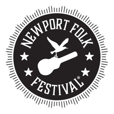 Newport Folk Festival 2018 Recap Show