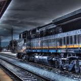 Austin on Rails - SXSW 2014