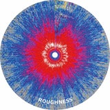 roughness-track000
