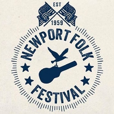 The Newport Folk Festival 2018 Show