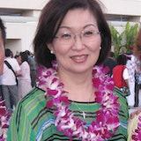 08-_貿易公司負責人_陳映如-優質生活