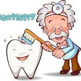 《口腔衛生及牙齒保健》常空法師隨緣開示