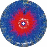 roughness-track001