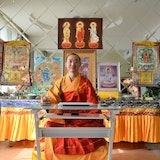 《佛教真正的智慧》