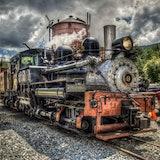 Austin on Rails - SXSW 2013