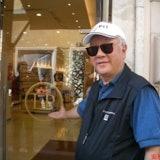 19-_總經理_楊鶴嵩-全世界最保險的保險