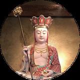 34.《地藏菩薩本願經(1-28)》